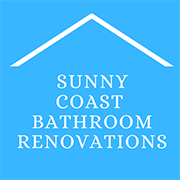 Sunny Coast Bathroom Renovations